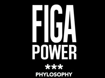 Logo FIGA POWER 400x246