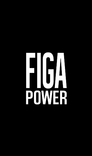 figapower